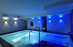 Hotel_Bella_di_Bosco-piscina-wellness