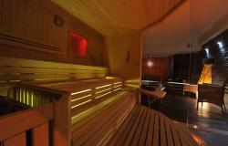 sauna-wellness