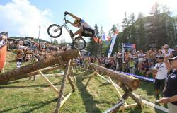 TRIALS-MTB-ValdiSole
