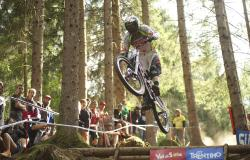 DH-MTB-WORLD-CHAMPIONSHIPS_2016