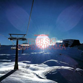 Hotel&Skipass all inclusive from 329 euro!