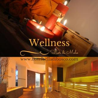 Wellness Days in Val di Sole!