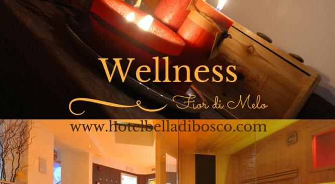 Wellness Days in Val di Sole... a soli 209 euro a persona